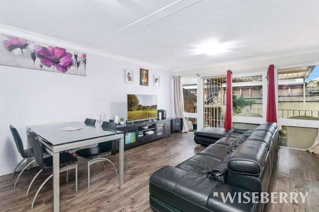 3/155 Greenacre  Road, NSW 2190