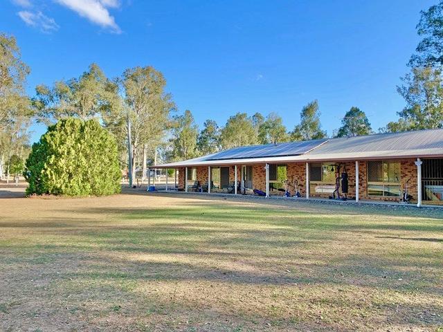 583 Brisbane Valley Hwy, QLD 4306