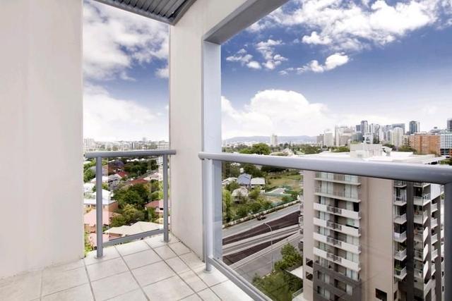 188 Shafston Avenue, QLD 4169