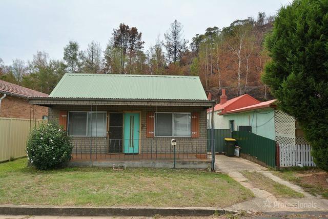 12 Willes Street, NSW 2790