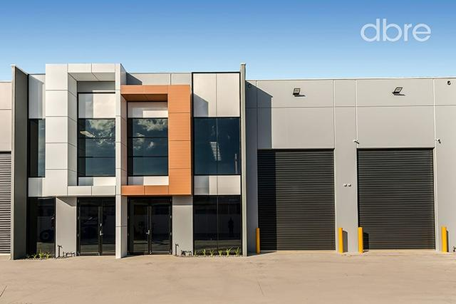 5/33 Levanswell Road, VIC 3189