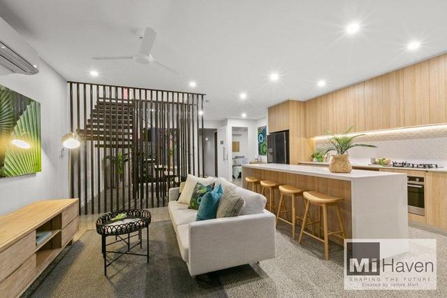 7b Denbeigh Street, QLD 4870
