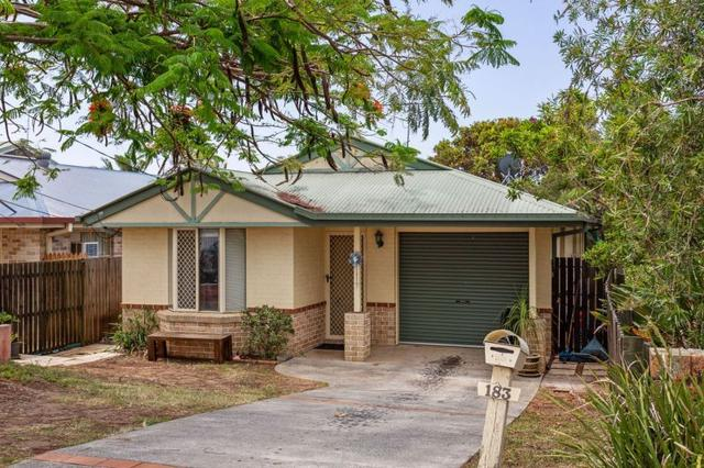 183 Sibley Road, QLD 4178