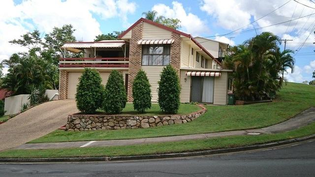 12 Sapium Street, QLD 4114