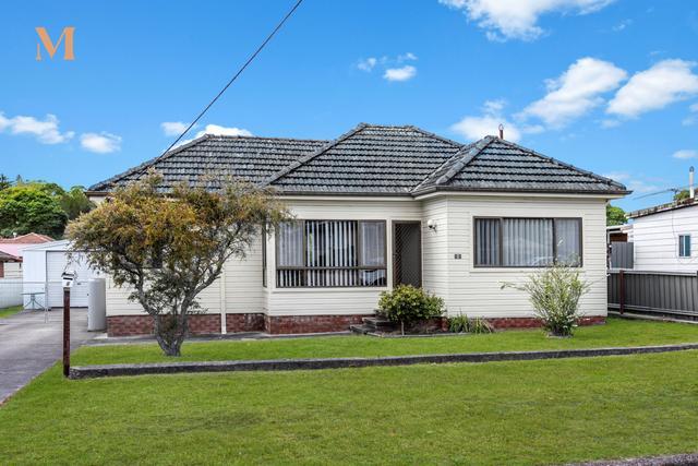 6 Fourth Street, NSW 2285