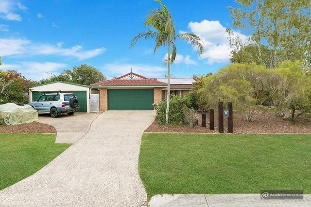 22 Inverpine Court, QLD 4502
