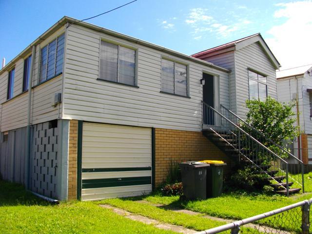 25 Duke Street, QLD 4103