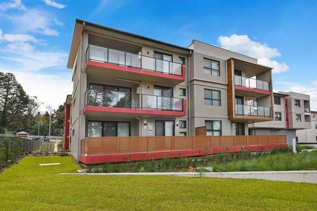 13/8 Great Western Highway, NSW 2780