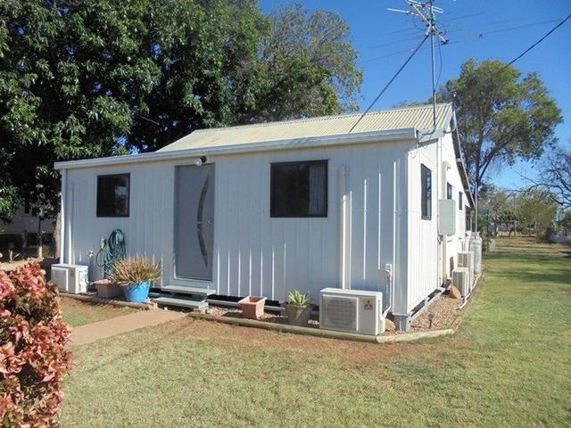 85 Eva Street, QLD 4824