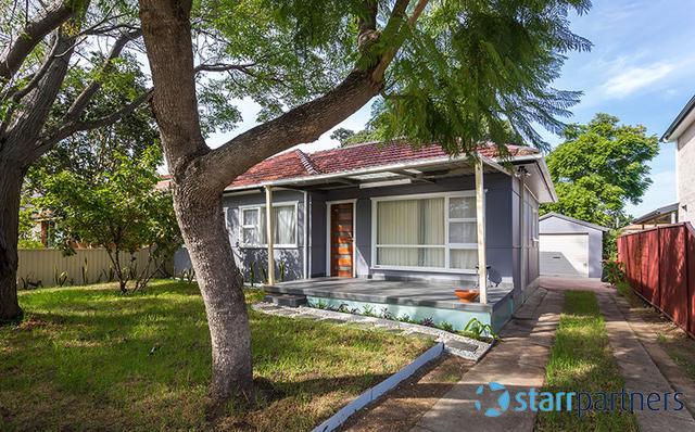 14 Dixmude St, NSW 2142