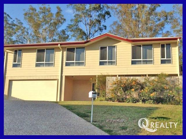 86 High Street, QLD 4304