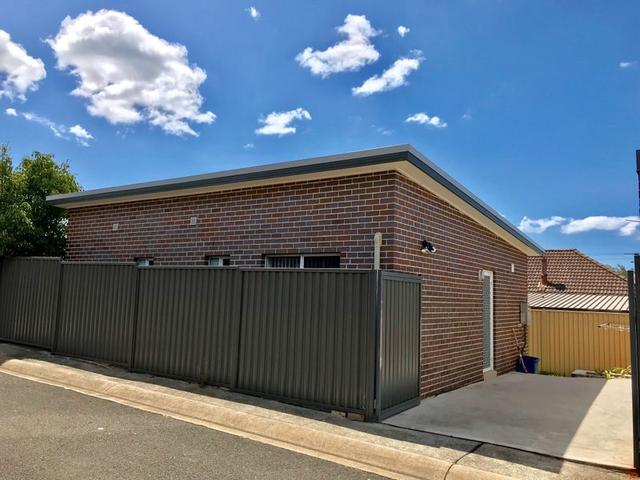 GrannyFlat/19 Tanner Ave, NSW 2218