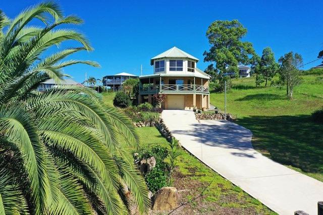 3 Yarran Place, NSW 2428