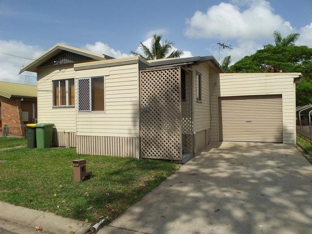 2A Tay Street, QLD 4740