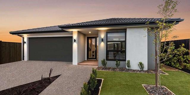 Lot 63 Wheatfield St, QLD 4309