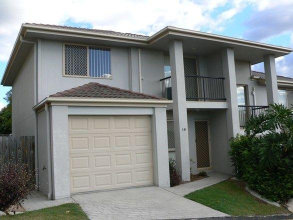 18/25 Lang Street, QLD 4109