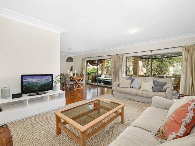 22 Frederick Street, NSW 2026