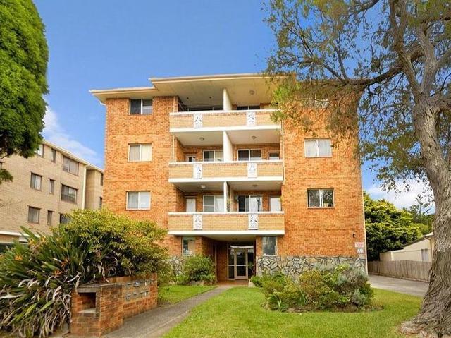 49 Parramatta Street, NSW 2230