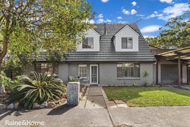 2 Wards Way, NSW 2317
