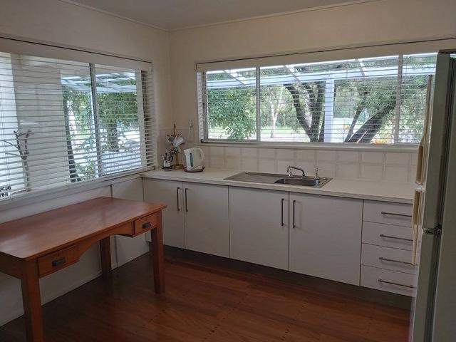 89 Eumundi Noosa Road, QLD 4566