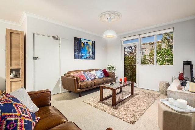 6/13 Macquarie Terrace, NSW 2041