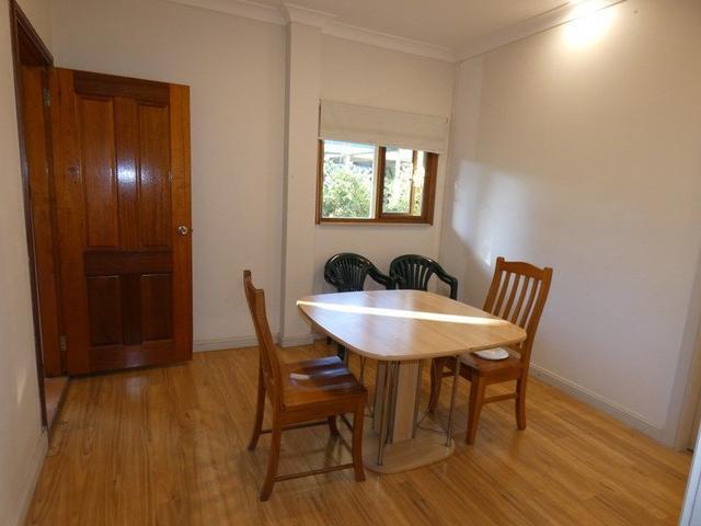 Croydon Road, NSW 2132