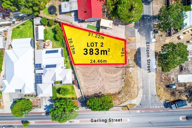 Lot 1, Lot 2/50 Garling St, WA 6156