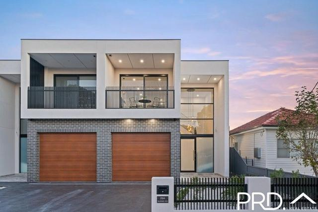 29A Burns Road, NSW 2213
