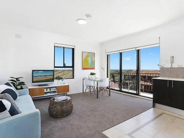 12/48 Kennedy Street, NSW 2032