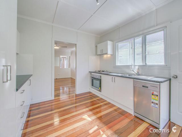 72 Burralong Street, QLD 4017