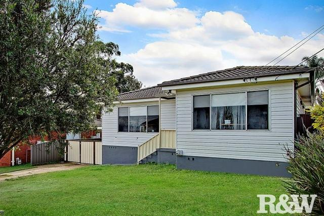 55 & 55A Beaconsfield Road, NSW 2766