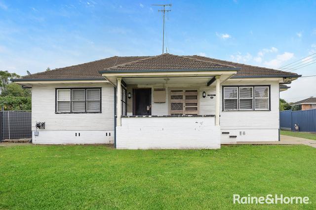 1 Dalwah Street, NSW 2541