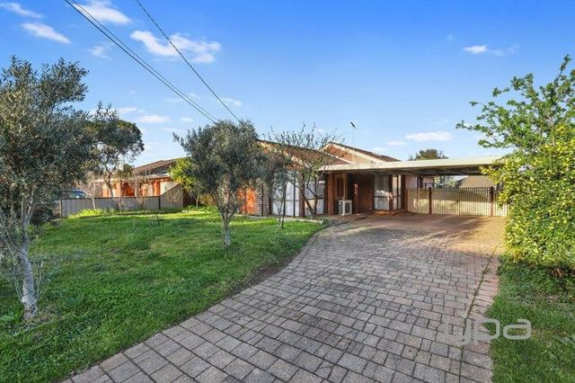 15 Arundel Court, VIC 3029