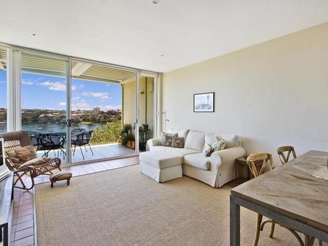 7/6 Elamang Avenue, NSW 2061