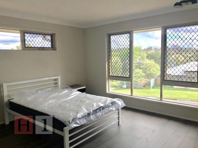 Room 1/93 Dixon Street, QLD 4109
