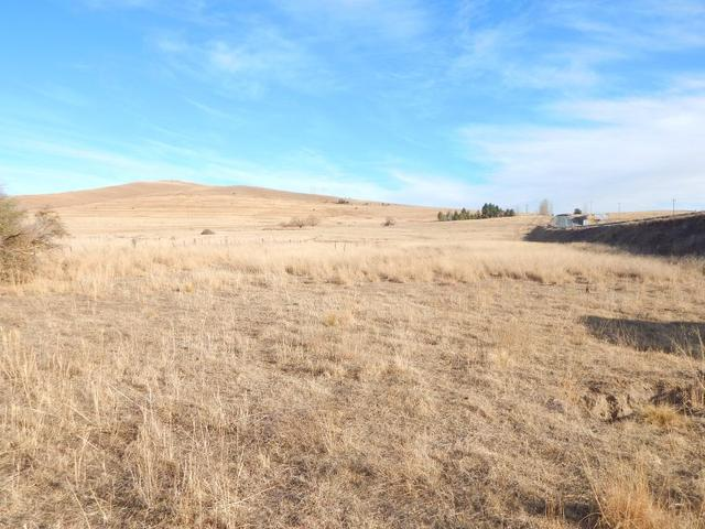 Lot 2 Monaro Highway, NSW 2626