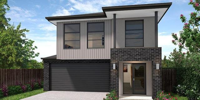Lot 229 92 Orange Grove Rd, QLD 4108