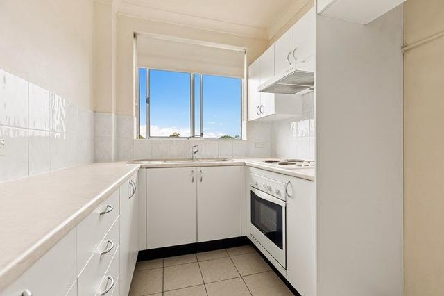 18/892 Pacific  Highway, NSW 2067