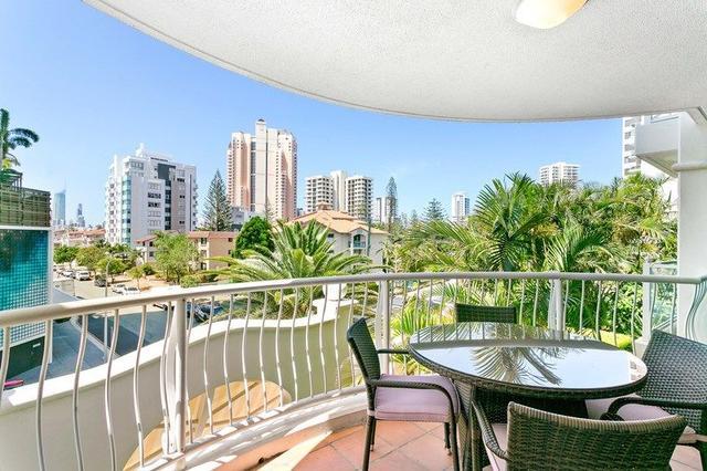 2204/24 Queensland Avenue, QLD 4218