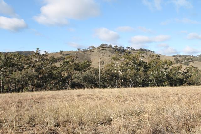 962 Campbells Creek Road, NSW 2850