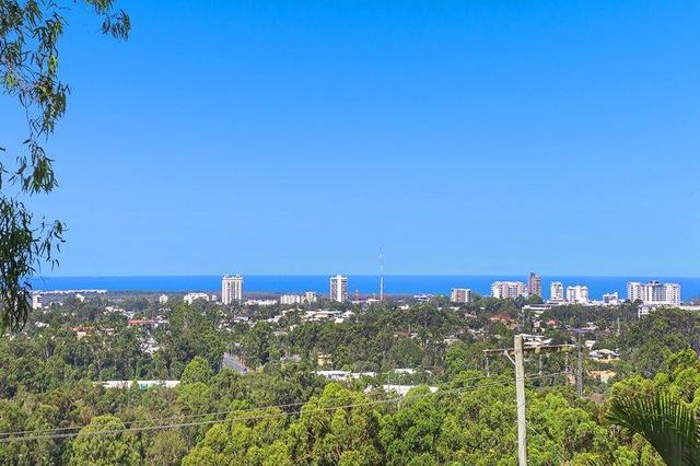 28 Kerenjon Avenue, QLD 4556