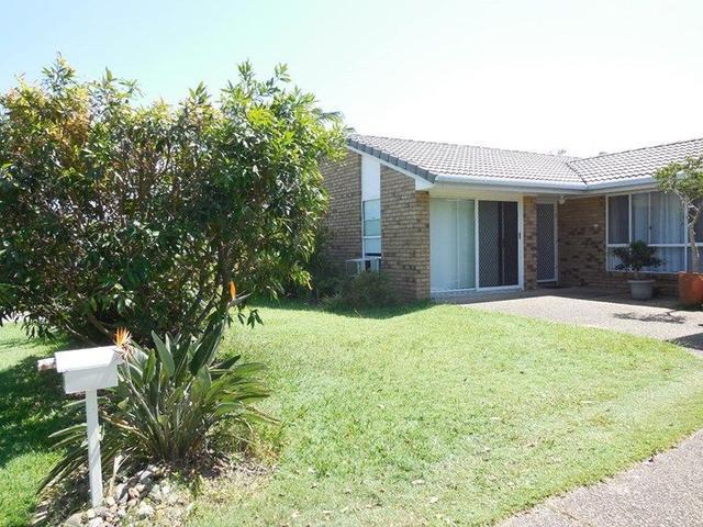 25 Mount Ninderry Court, QLD 4573