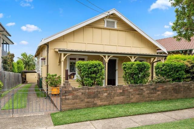 3 Braddon Street, NSW 2137
