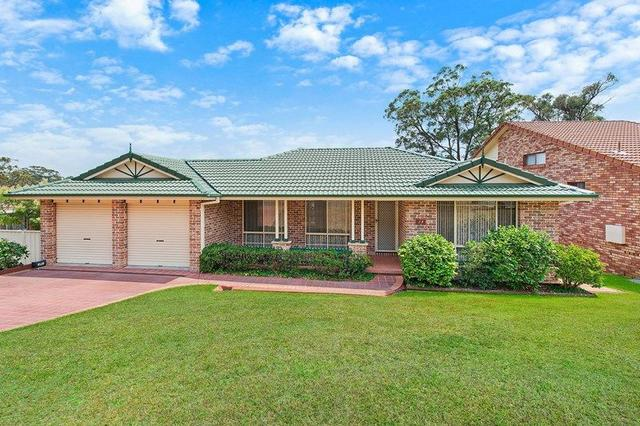 13 Waterview Crescent, NSW 2443
