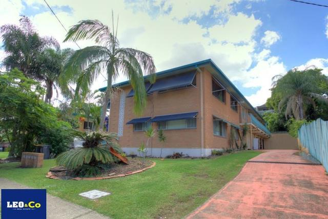 5/79 Oxford Terrace, QLD 4068