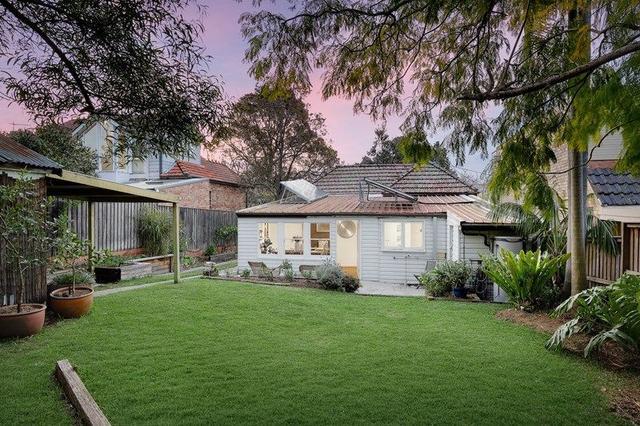 40 Carlotta Street, NSW 2065