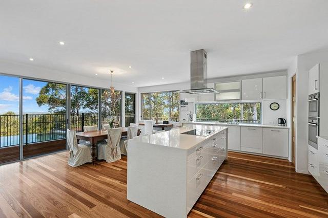 28 Rita Court, QLD 4556