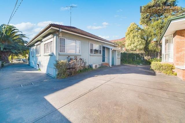 11A Corunna  Road, NSW 2122