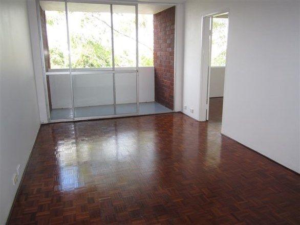 25/10-14 Hardie  Street, NSW 2089