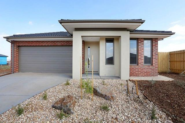 20 Blakewater Crescent, VIC 3338